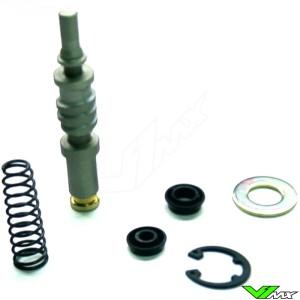 Hoofdremcilinder reparatieset (voor) Tourmax - Honda CR80 CR125 CR250 CR500 XR250R