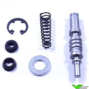 Master cylinder repair kit (front) Tourmax - Honda XR250R XR600R