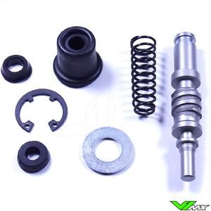 Hoofdremcilinder reparatieset (voor) Tourmax - Yamaha YZ125 YZ250