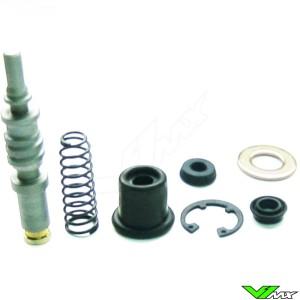 Master cylinder repair kit (front) Tourmax - Suzuki RM80 RM85 RM125 RM250 RMX250