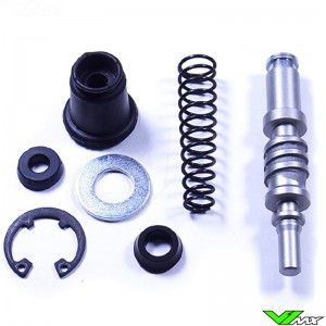 Master cylinder repair kit (front) Tourmax - Suzuki RM125 RM250 DRZ400 DRZ400E