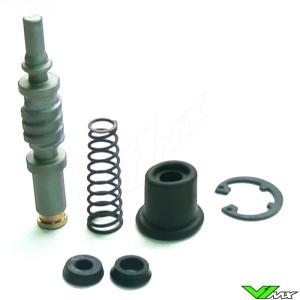 Master cylinder repair kit (front) Tourmax - Kawasaki KDX200 KDX250 KX80 KX125 KX250 KX500
