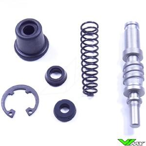Hoofdremcilinder reparatieset (voor) Tourmax - Kawasaki KDX200-220 KLX250-300 KX80-500