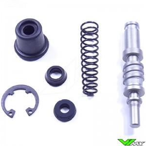 Master cylinder repair kit (front) Tourmax - Kawasaki KDX200-220 KLX250-300 KX80-500