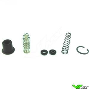 Hoofdremcilinder reparatieset (achter) Tourmax - Honda CR80 CR85 CR125 CR250 CR500 XR250R XR400R XR600R XR650R