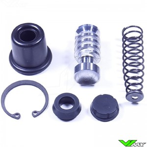 Master cylinder repair kit (rear) Tourmax - Honda XR250R