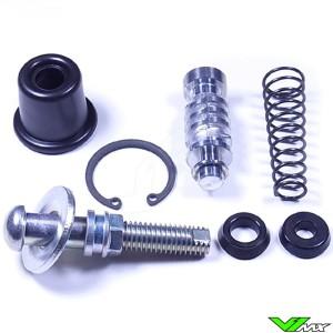 Master cylinder repair kit (rear) Tourmax - Yamaha YZ125 YZ250 YZF250 YZF426 WR250 WR250F WR426F