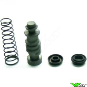 Hoofdremcilinder reparatieset (achter) Tourmax - Suzuki RM80 RM125