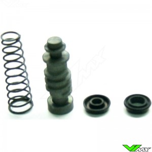 Master cylinder repair kit (rear) Tourmax - Suzuki RM80 RM125
