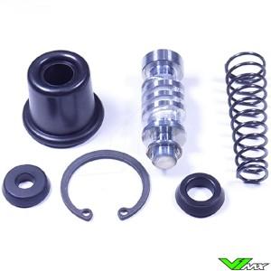 Master cylinder repair kit (rear) Tourmax - Suzuki RM80 RM85 RM125 RM250 DRZ400 DRZ400E DRZ400S