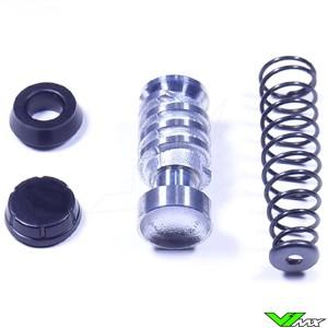 Master cylinder repair kit (rear) Tourmax - Kawasaki KLX250R KX125 KX250 KX500