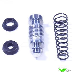 Master cylinder repair kit (rear) Tourmax - Kawasaki KDX200-220 KLX300-450 KX65-500 KXF250-450 Suzuki RMZ250