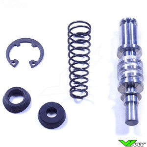Master cylinder repair kit (front) Tourmax - Honda XR400R