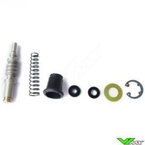 Hoofdremcilinder reparatieset (voor) Tourmax - Honda CR80-500 CRF150-450 CRF450X