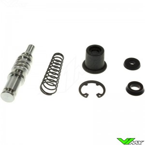 Master cylinder repair kit (front) Tourmax - Honda XR250R XR650R