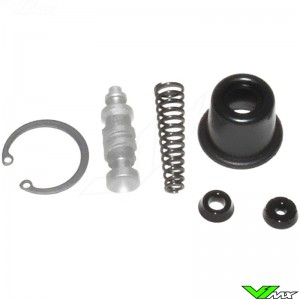 Master cylinder repair kit (rear) Tourmax - Honda CR125 CRF250R CRF450R CRF250X CRF450X