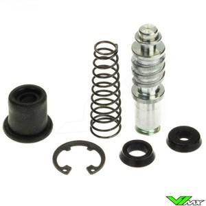 Master cylinder repair kit (front) Tourmax - Kawasaki KX80 KXF250 KXF450