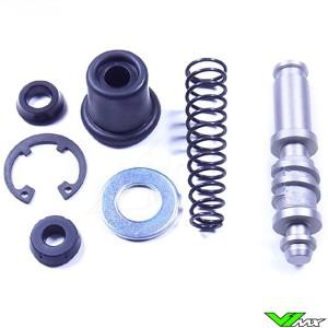 Master cylinder repair kit (front) Tourmax - Kawasaki KX85 KX100 KX125 KX250 KXF250 KXF450 KLX450