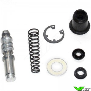 Hoofdremcilinder reparatieset (voor) Tourmax - Yamaha YZ85 YZ125 YZ250 YZF250 WR426F WR450F YZF450