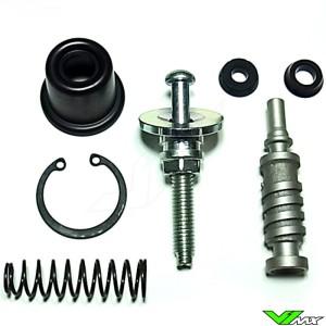 Master cylinder repair kit (rear) Tourmax - Yamaha YZ125 YZ250 YZ250X YZF250 YZF450 WR450F