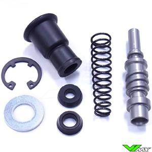 Hoofdremcilinder reparatieset (voor) Tourmax - Honda CRF250R CRF450R