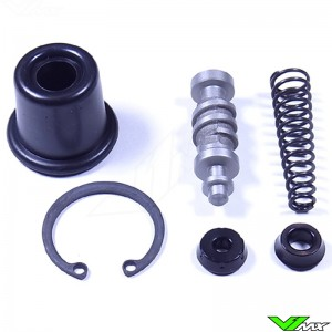 Master cylinder repair kit (rear) Tourmax - Honda CRF250R CRF250X CRF450R