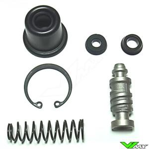 Master cylinder repair kit (rear) Tourmax - Honda CRF150R