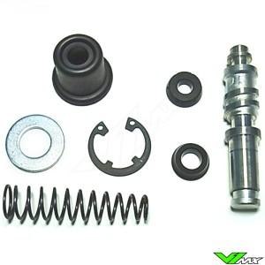 Hoofdremcilinder reparatieset (voor) Tourmax - Suzuki RMZ250 RMZ450