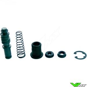 Hoofdremcilinder reparatieset (voor) Tourmax - Yamaha YZ125 YZ250 YZ250X YZF250 WR450F YZF450