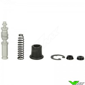 Master cylinder repair kit (front) Tourmax - Kawasaki KX65 KX125 KX250