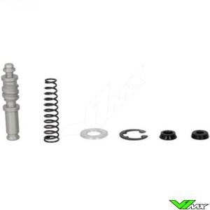 Master cylinder repair kit (front) Tourmax - Yamaha YZF426 WR250F WR426F