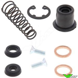 Master cylinder repair kit (front) All Balls - Kawasaki Suzuki Honda