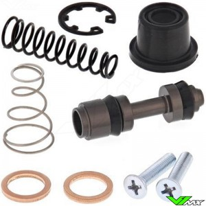 Master cylinder repair kit (front) All Balls - Husaberg KTM