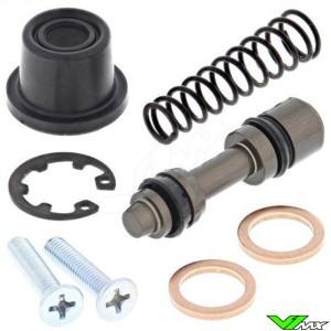 Hoofdremcilinder reparatieset (voor) All Balls - KTM 125EXC 125SX 200EXC 250EXC 300EXC 450SX-F 525EXC