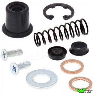 Master cylinder repair kit (front) All Balls - Suzuki Yamaha
