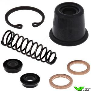 Master cylinder repair kit (rear) All Balls - Yamaha YZ125 YZ250 YZ250X YZF250 YZF450 YZF250X WR250F WR450F