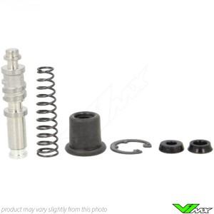 Master cylinder repair kit (front) Tourmax - Kawasaki KXF250 KLX450