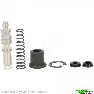 Master cylinder repair kit (front) Tourmax - Kawasaki KLX125 KLX250
