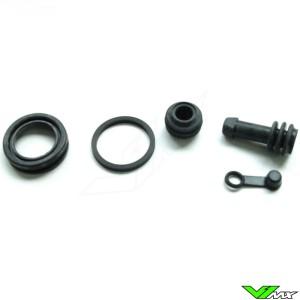 Calipers repair kit (front) Tourmax - Kawasaki KX80 KX125 KX500