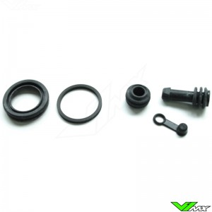 Calipers repair kit (front) Tourmax - Kawasaki KX125 KX500