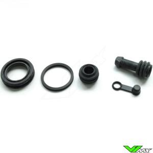 Remklauw reparatieset (voor) Tourmax - Suzuki RM80