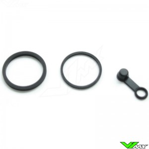 Calipers repair kit (rear) Tourmax - Yamaha YZ125 YZ250 YZF400