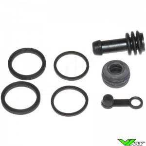 Calipers repair kit (front) Tourmax - Kawasaki KX80 KX85