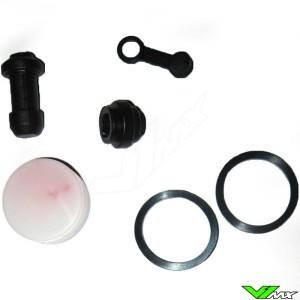 Calipers repair kit (front) Tecnium - Kawasaki Suzuki Honda Yamaha