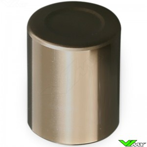 Brake caliper piston (rear) Nissin - Kawasaki KDX200