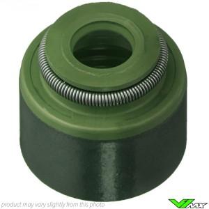 Valve stem seal ProX - Honda CRF250R CRF50F CRF70F CRF125F CRF150F CRF250X CRF250RX XR50 XR70 XR250R