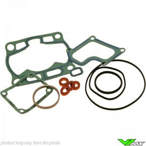 Pakkingset top-end Centauro - Honda CRF450X