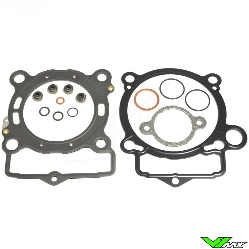 Gasket kit top-end Athena - Husqvarna KTM 250cc - V1mx