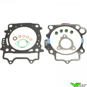 Gasket Kit top-end Athena - Yamaha WR450F YZF450