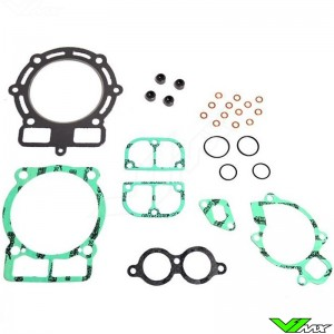 Gasket Kit top-end Athena - KTM 450SX-F 450EXC 500EXC Husqvarna FC450 FE450 FE501 Husaberg FE450 FE501
